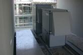 Heat Pump Units